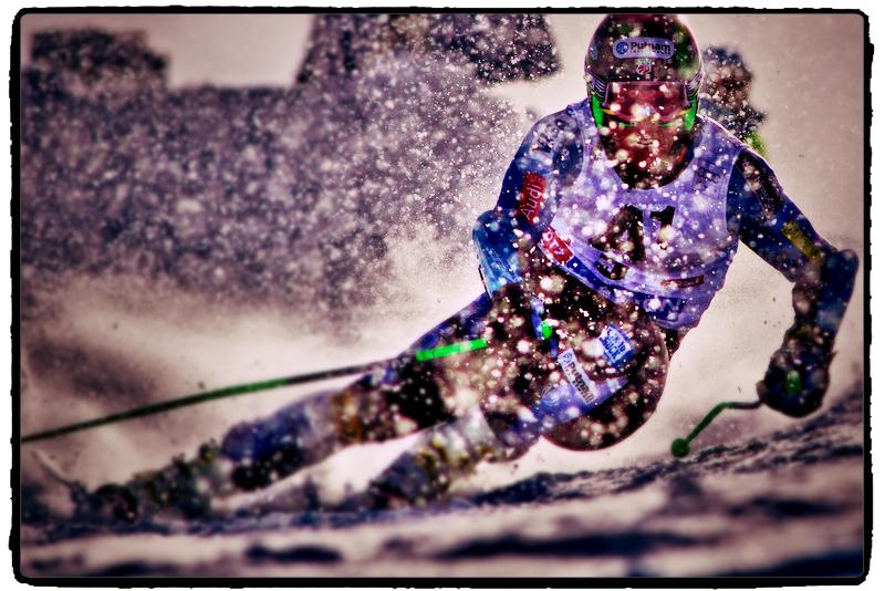 ski faster_2.jpg