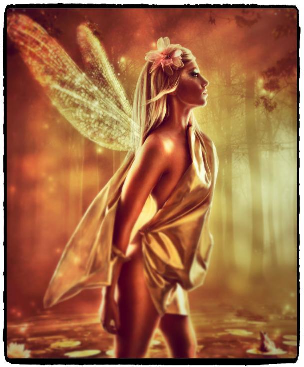 winged woman_2.jpg