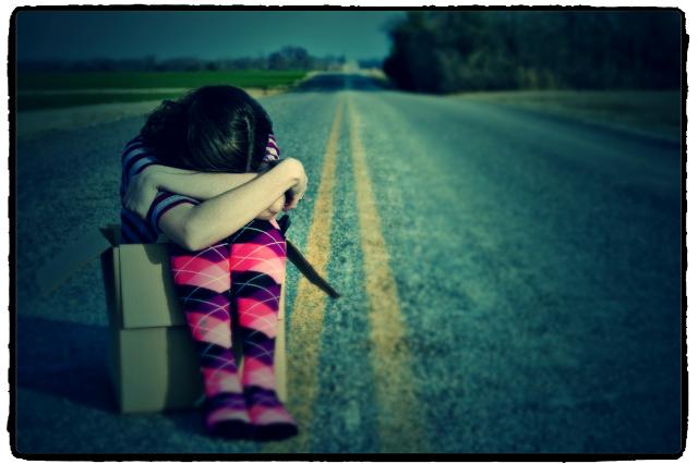 feeling-lost on path to bucket list life_2.jpg