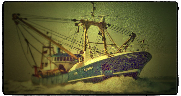 large fishing boat_2.jpg