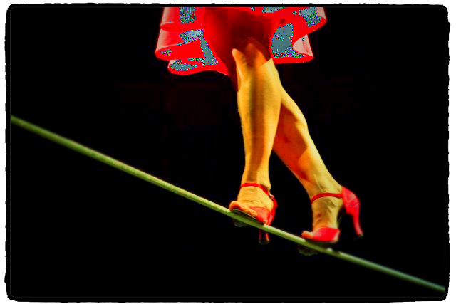 red shoes on wire_2.jpg