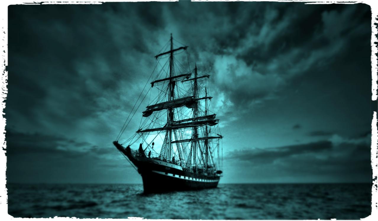 ship_sea_sail_storm bucket list_2.jpg