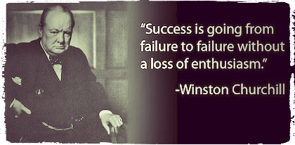 failure-to-failure-winston-churchill-picture-quote-bucket list quote_2.jpg