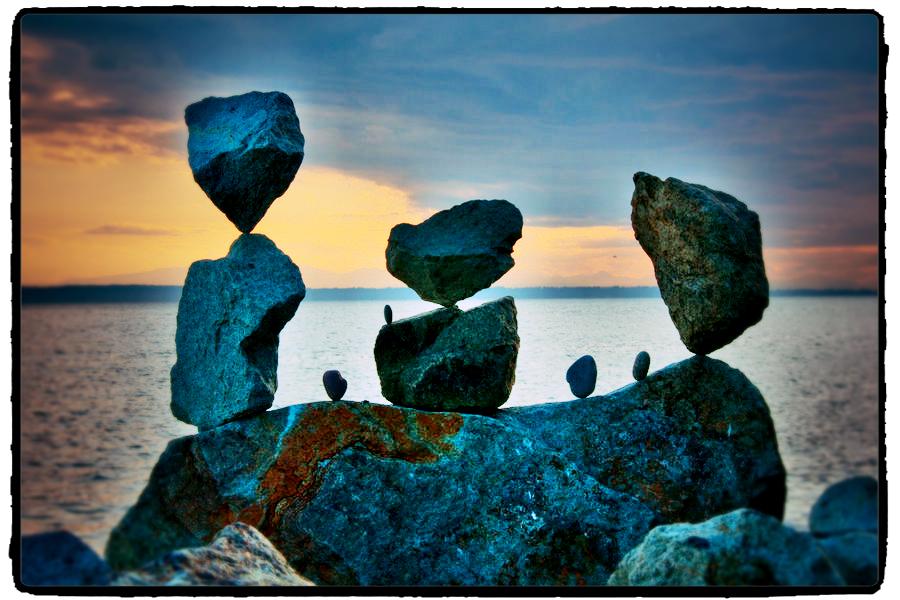 big_rock_little_rock_2.jpg