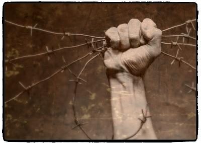 punish-yourself_2.jpg