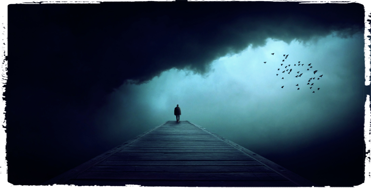 loneliness_2.jpg