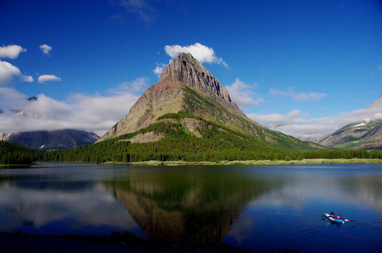Mountain 7.jpeg