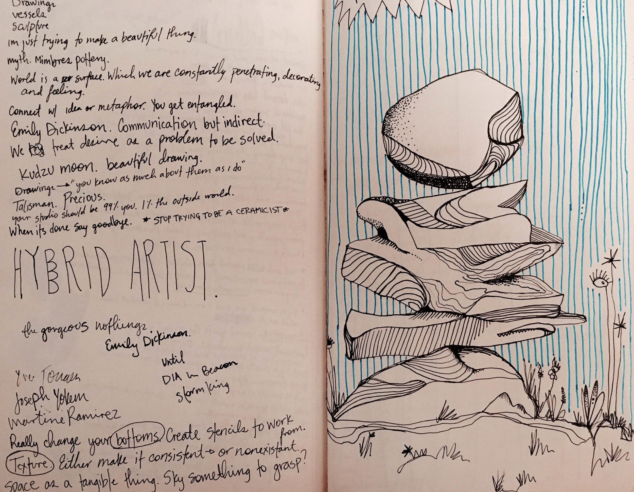 Sketchbook 2.JPG