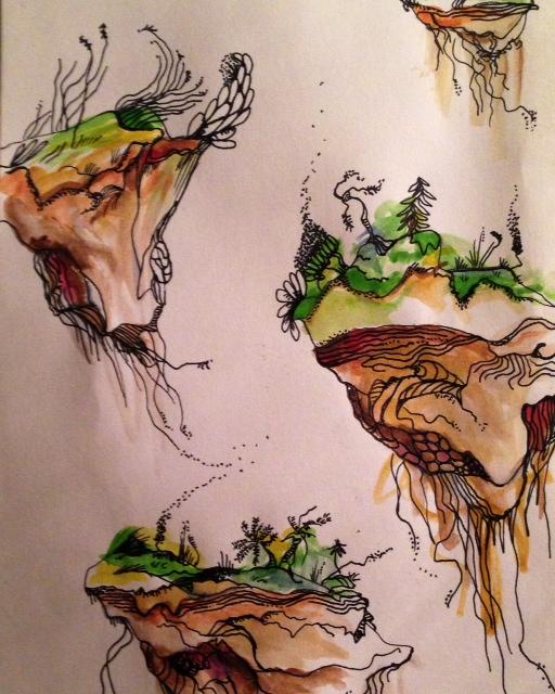 Botanical 3.jpg