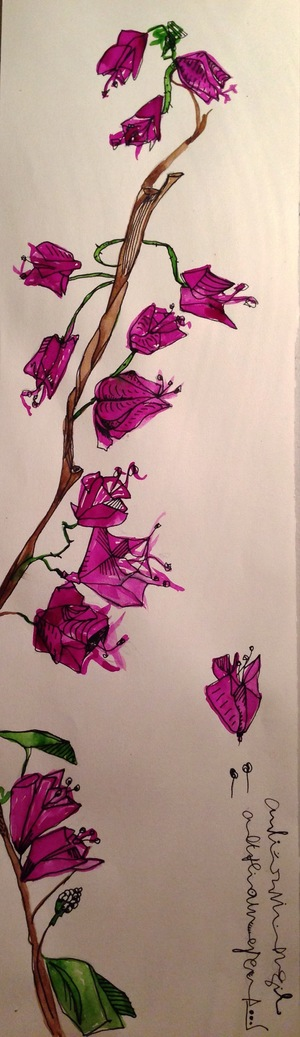 Botanical 4.jpg