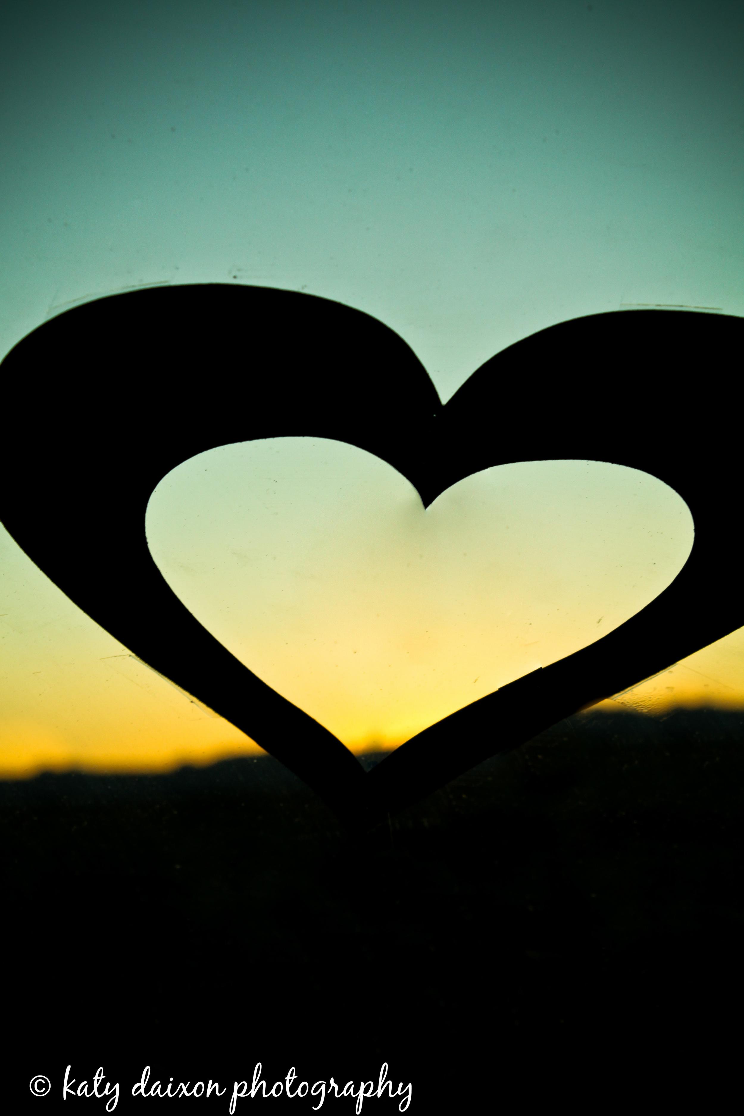 valentines-day-heart-1.jpg