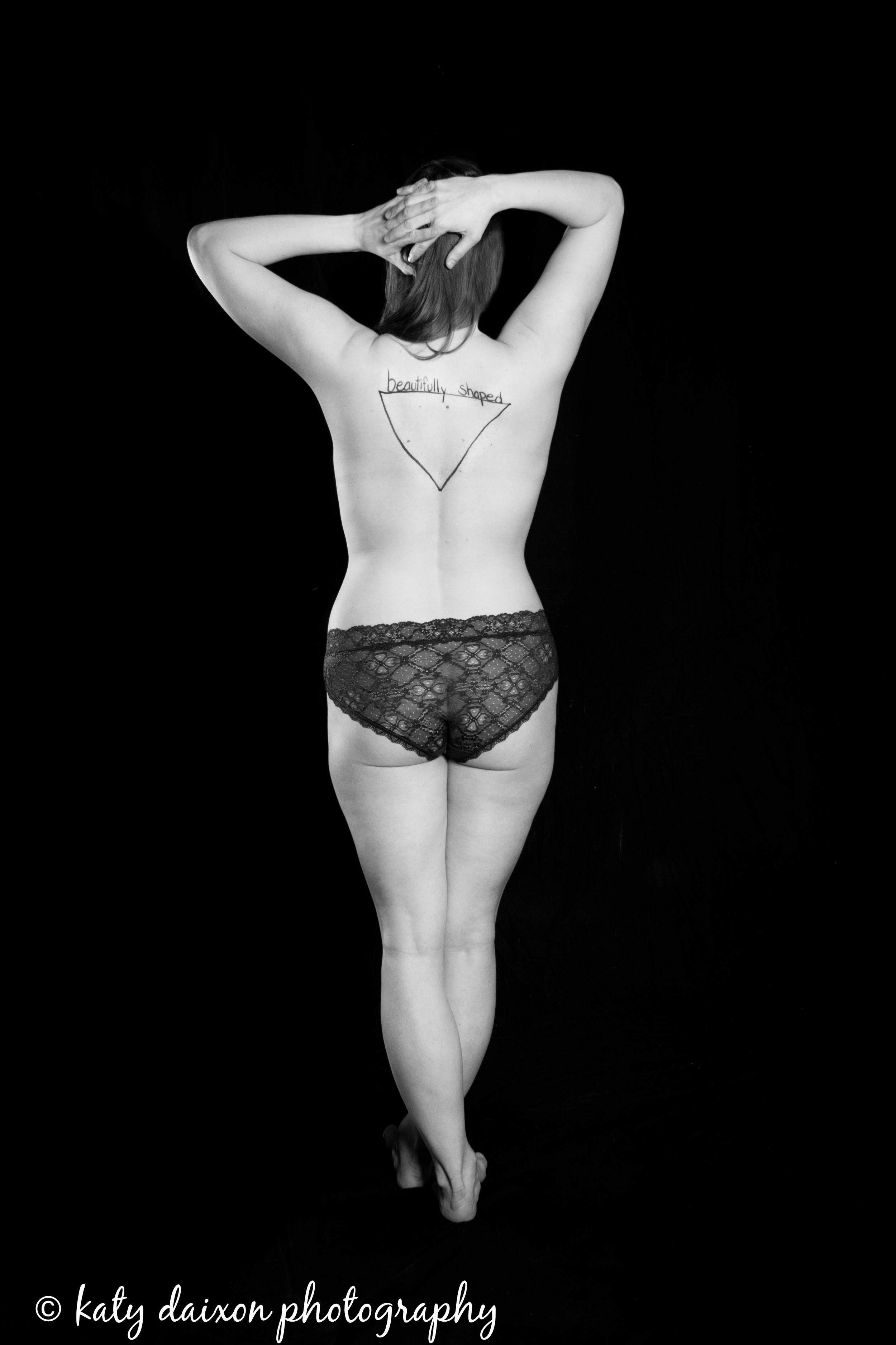 the-body-project-katy-daixon-photography-55.jpg