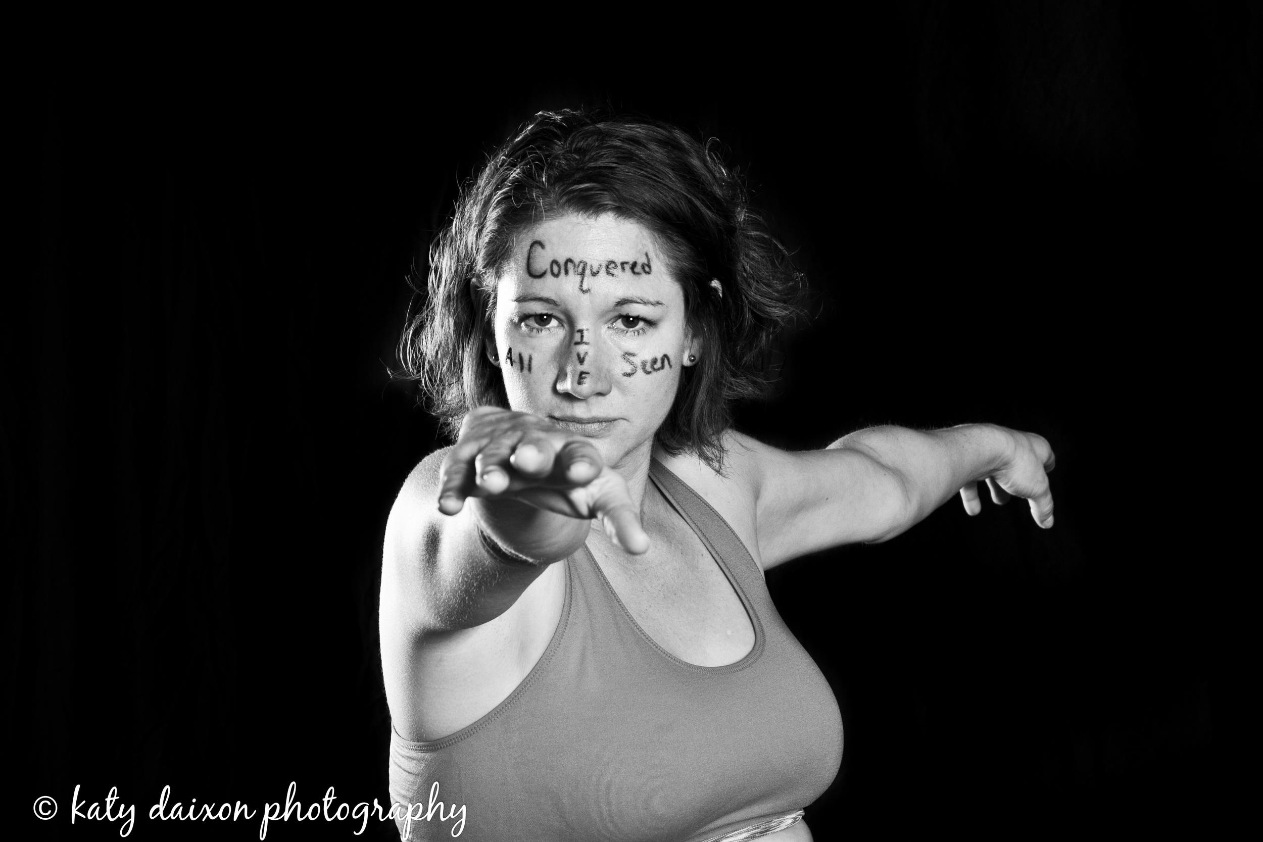 the-body-project-katy-daixon-photography-78.jpg