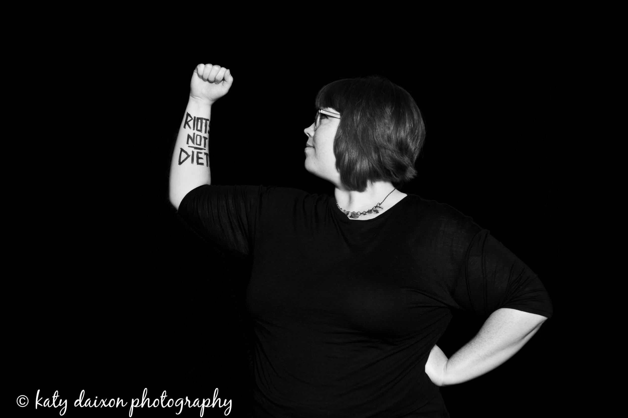 the-body-project-katy-daixon-photography-99.jpg