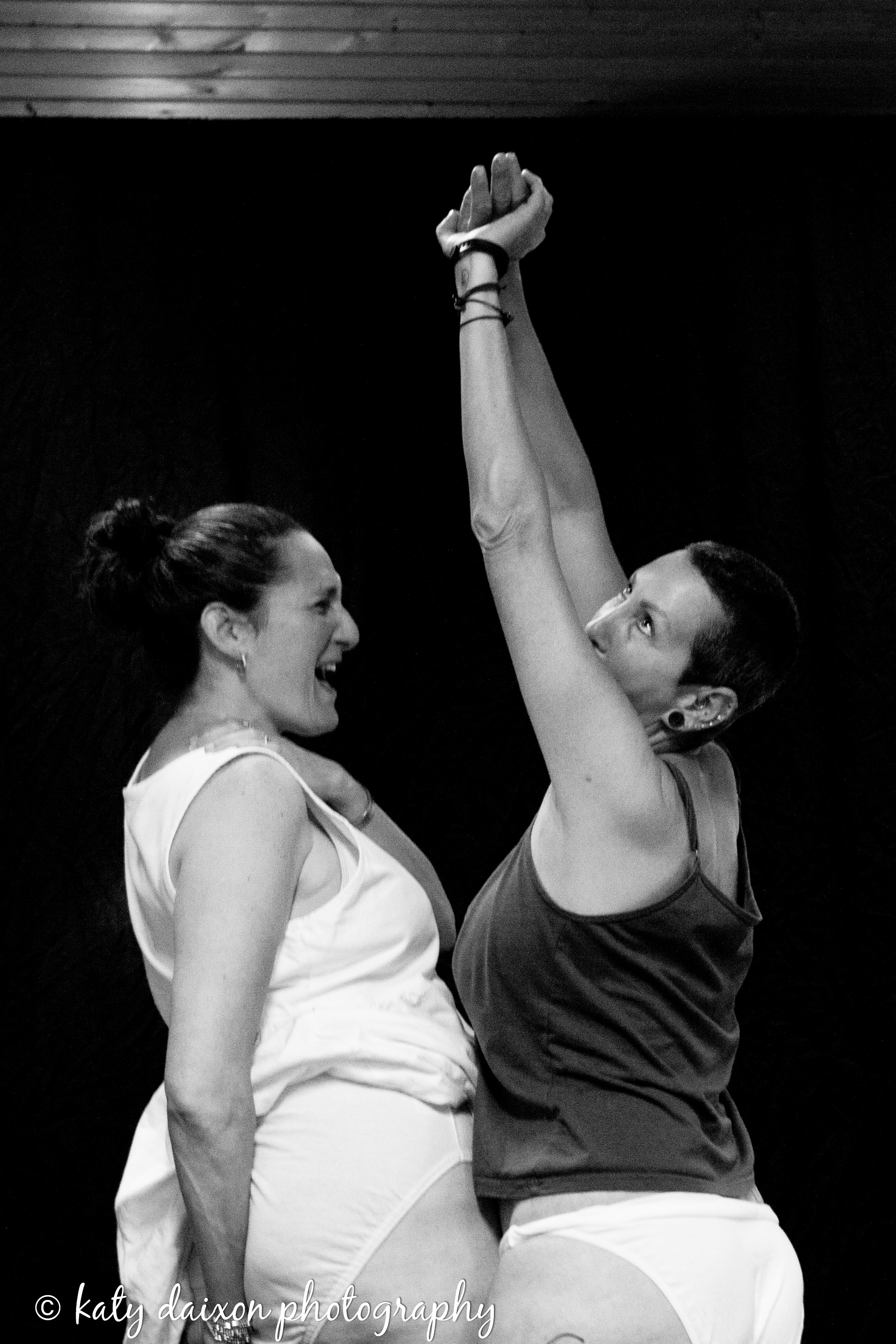 the-body-project-katy-daixon-photography-candids-24