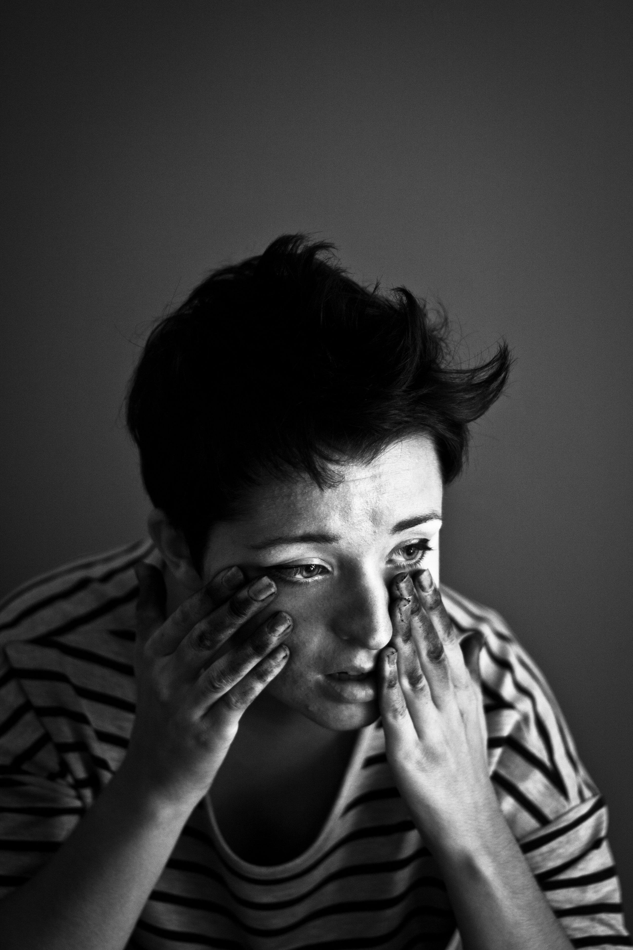 creative-personal-portraits-katy-daixon-photography11.jpg