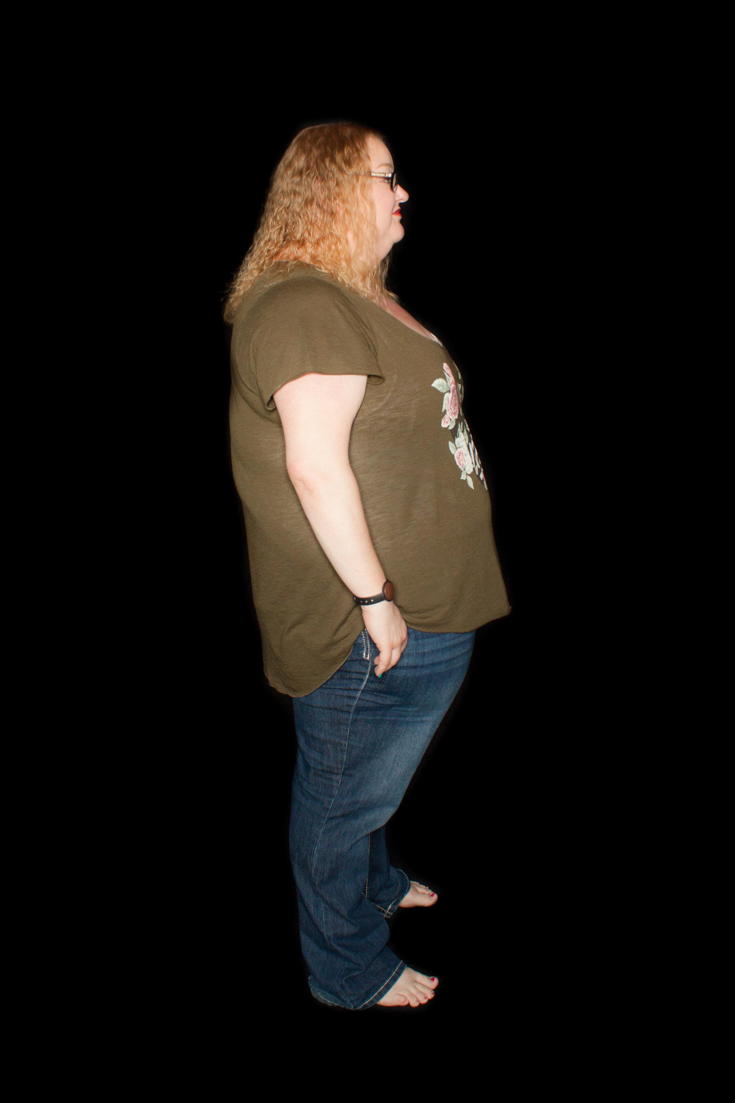 weightlossjourney-personalportraits-whitewaterwi-katydaixonphotography-2.jpg