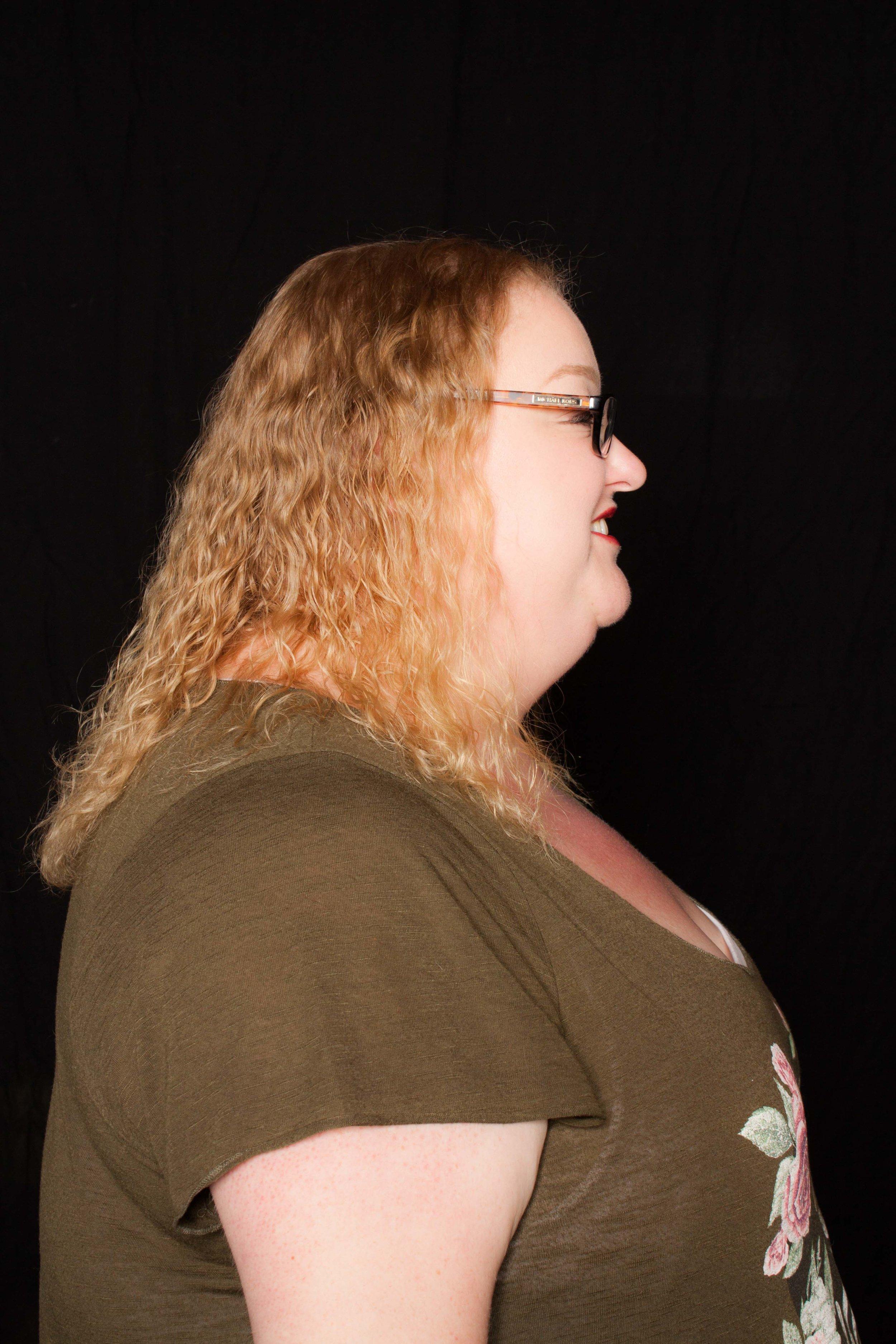 weightlossjourney-personalportraits-whitewaterwi-katydaixonphotography-6.jpg