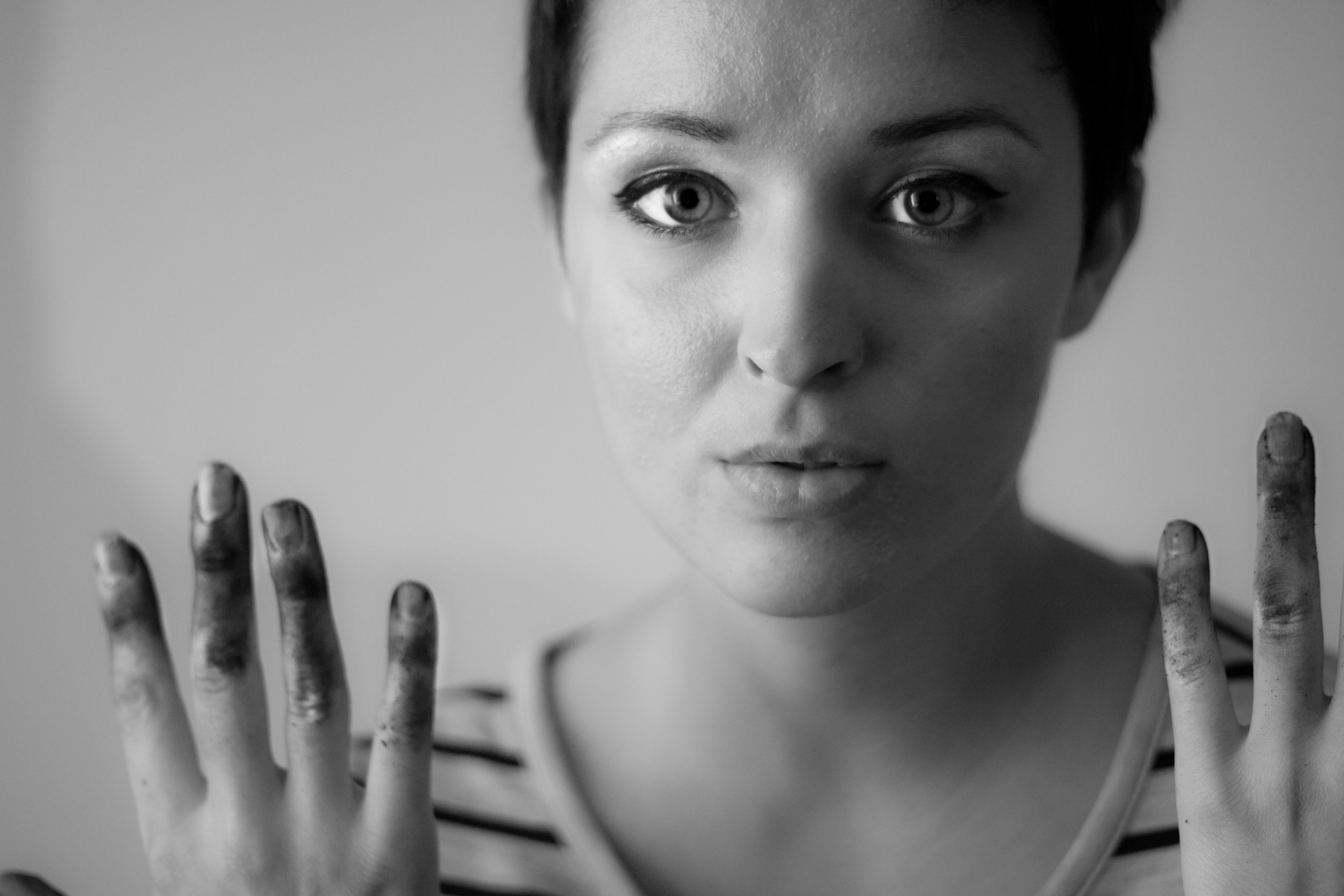 creative-personal-portraits-katy-daixon-photography9.jpg