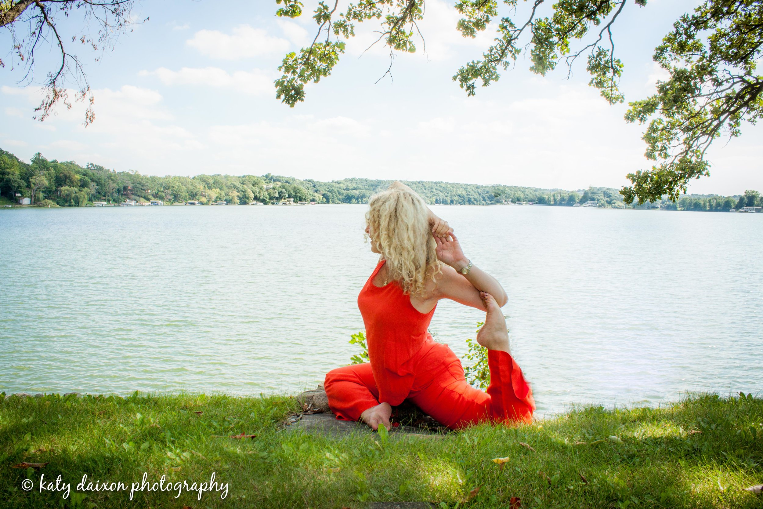 yogaportraits-southernwiphotographer-katydaixonphotography-28.jpg