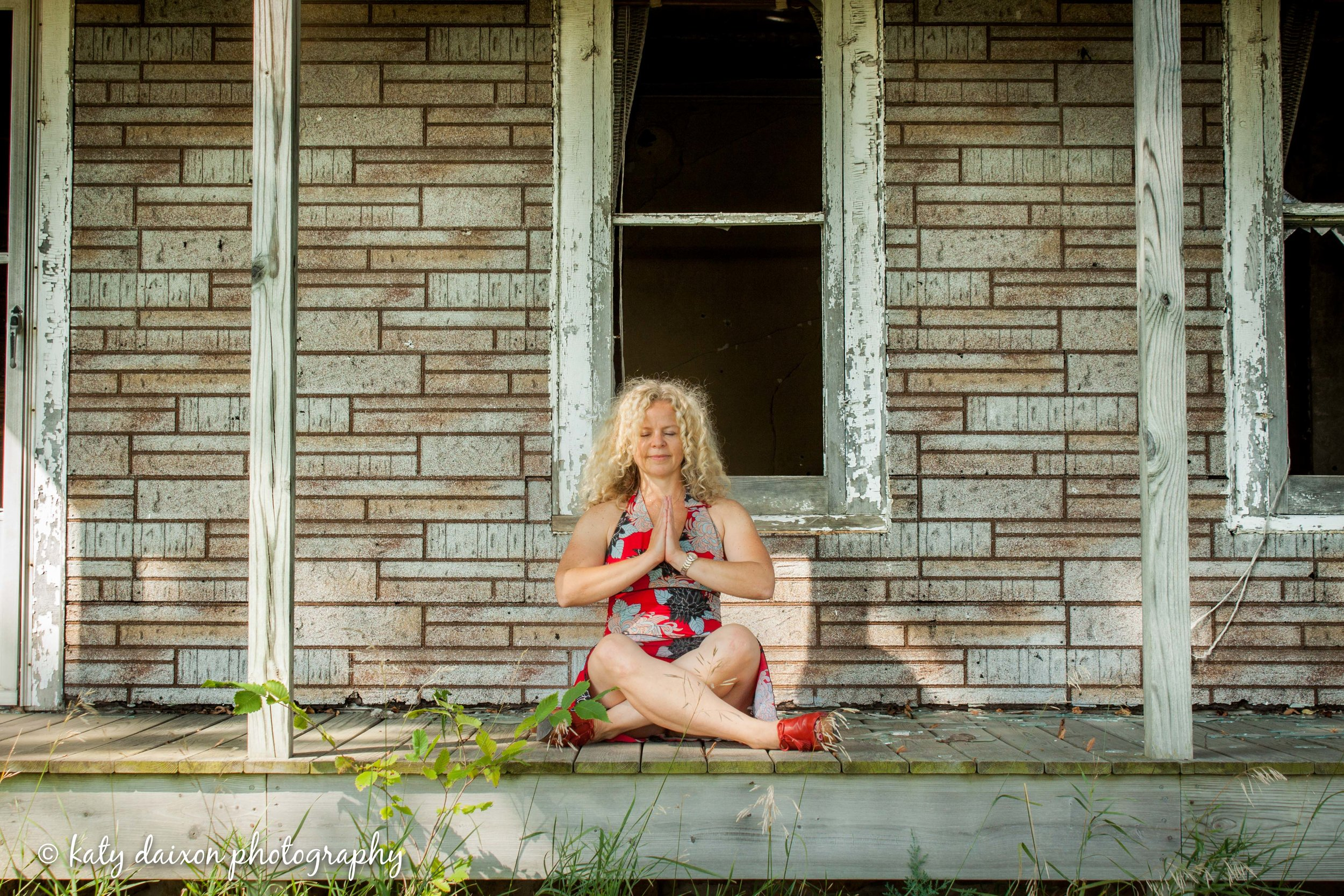 yogaportraits-southernwiphotographer-katydaixonphotography-38.jpg