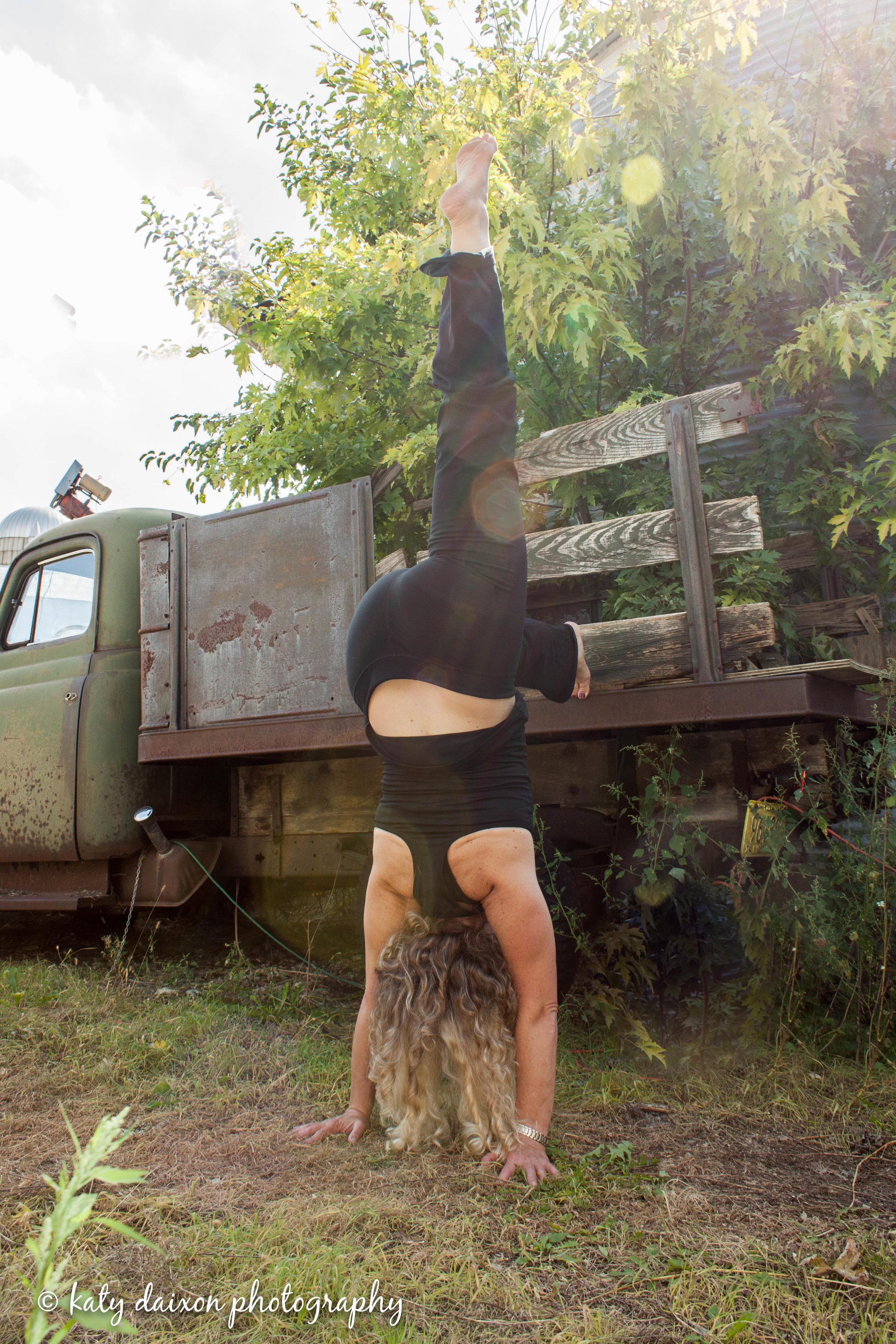 yogaportraits-southernwiphotographer-katydaixonphotography-23.jpg