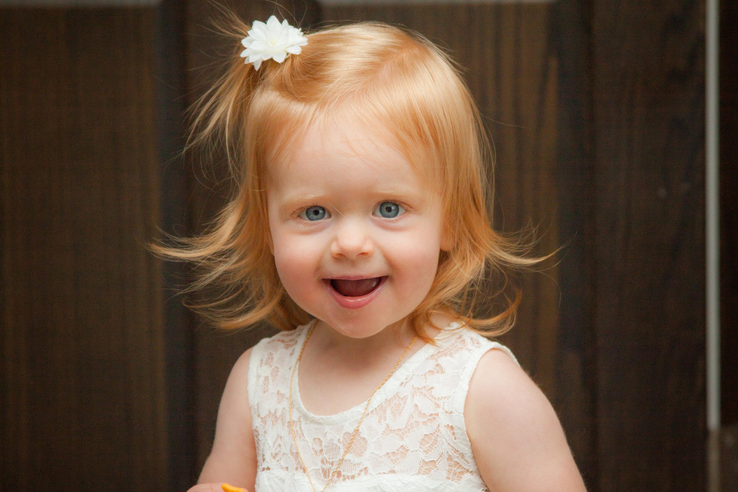 childportrait-southernwisconsinweddings-katydaixonphotography.jpg
