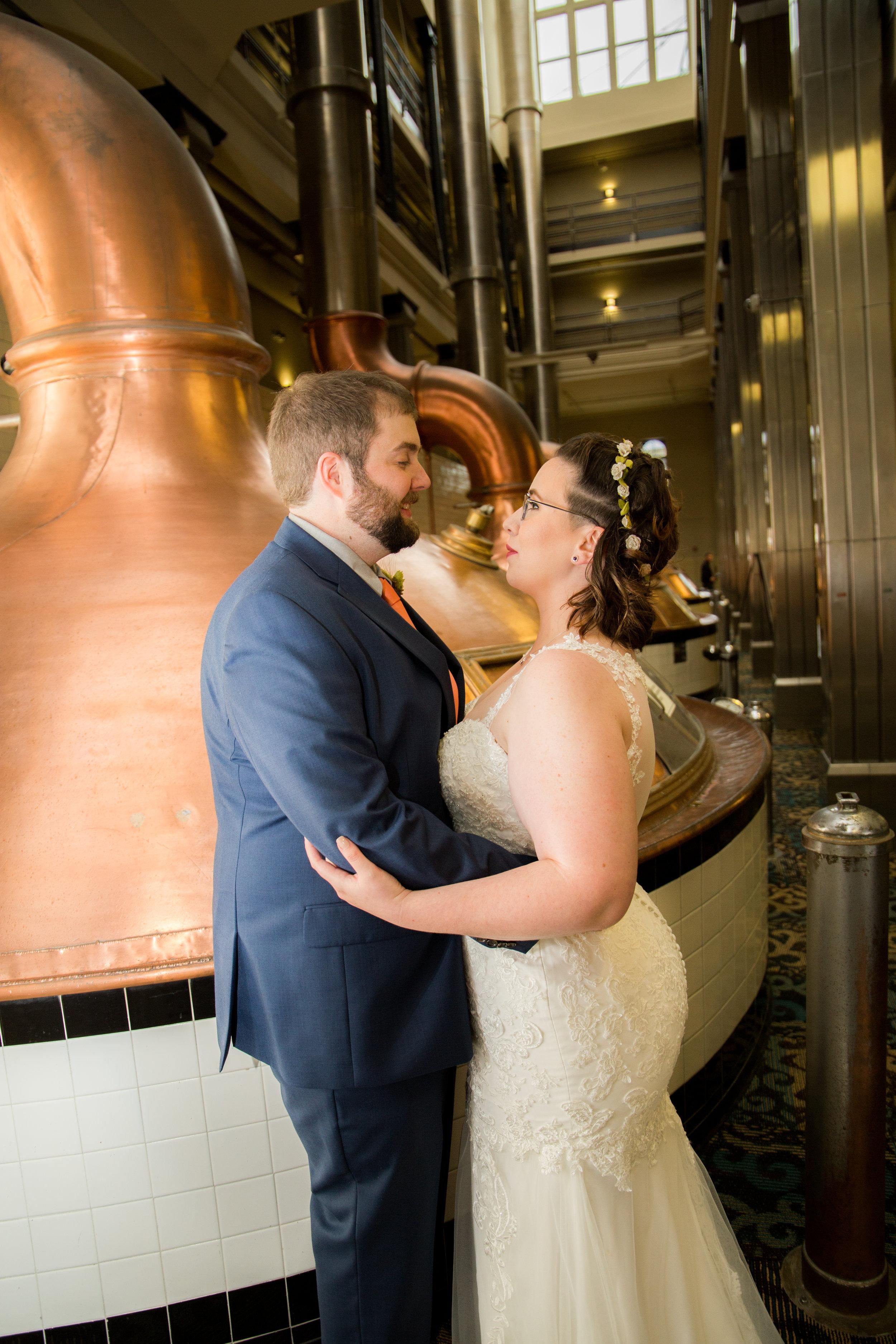 weddingportraits-southernwisconsinweddings-katydaixonphotography.jpg