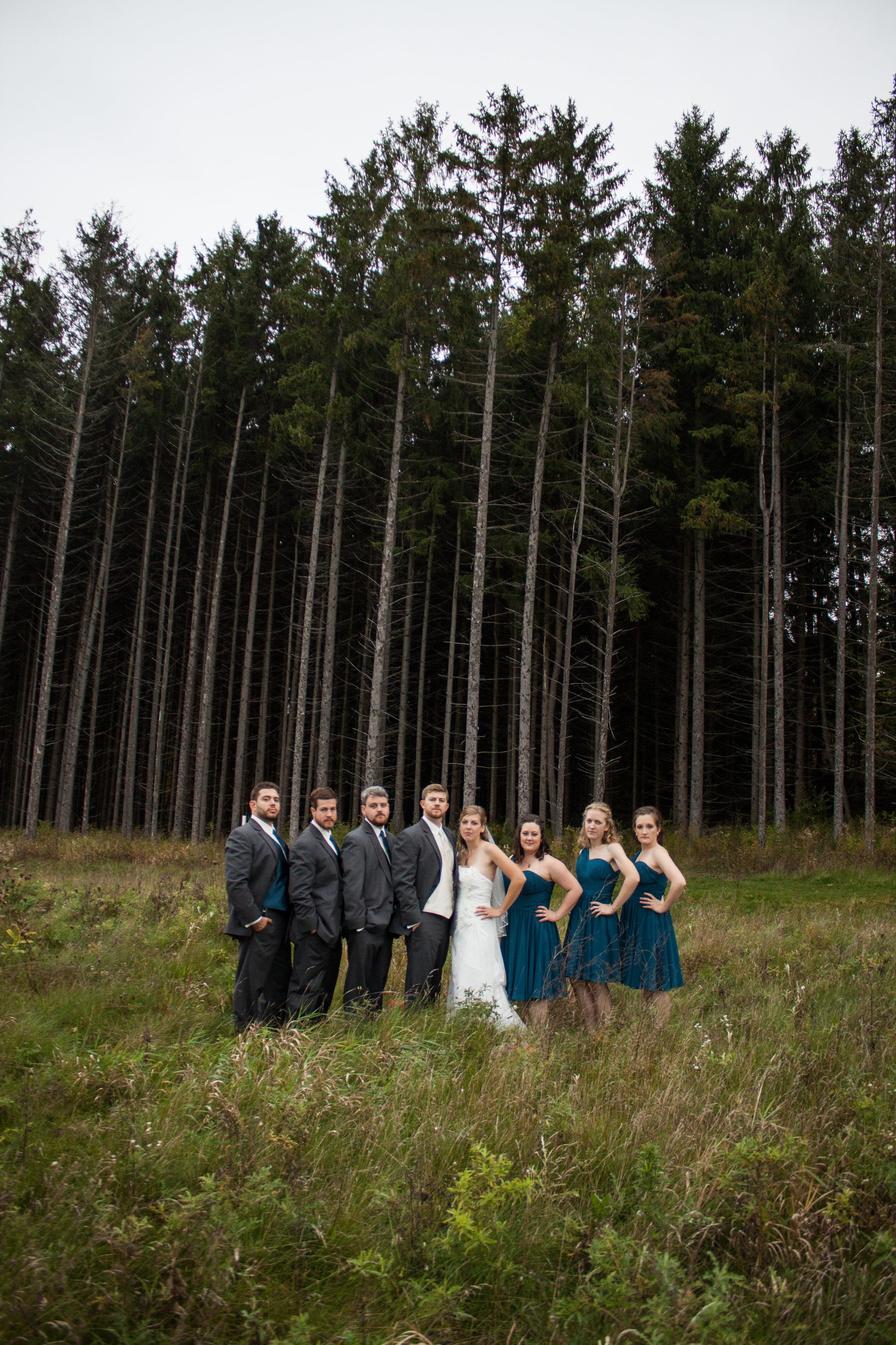 weddingportraits-wisconsinphotography-katydaixonphotography.jpg