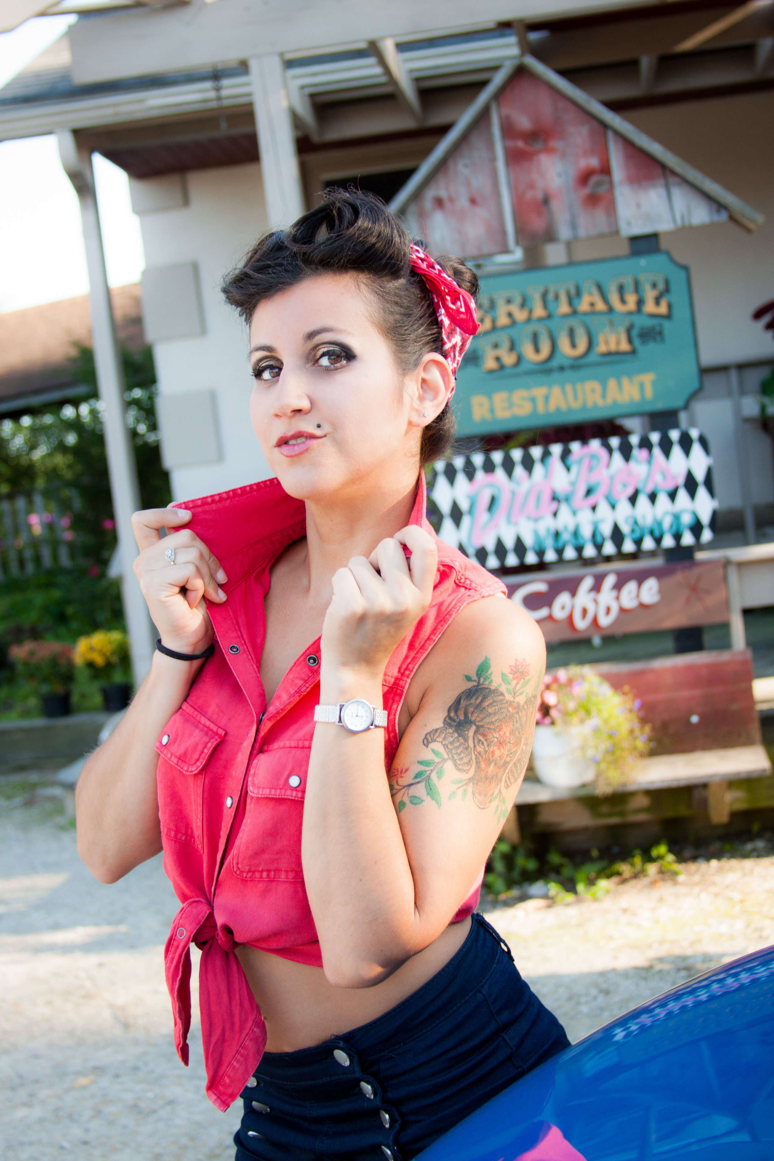 pinupportraits-southernwiphotographer-katydaixonphotography-8.jpg
