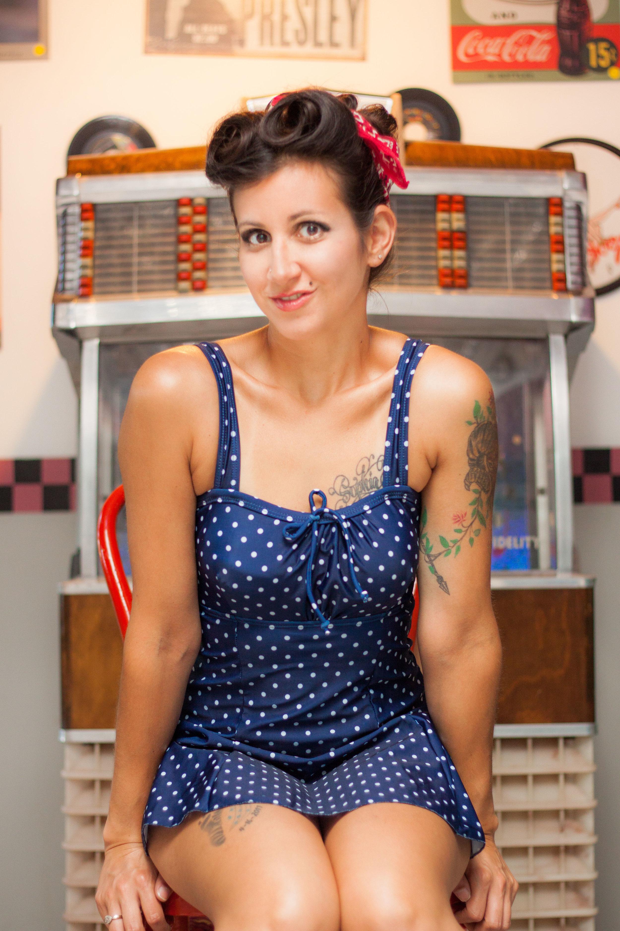 pinupportraits-southernwiphotographer-katydaixonphotography-14.jpg