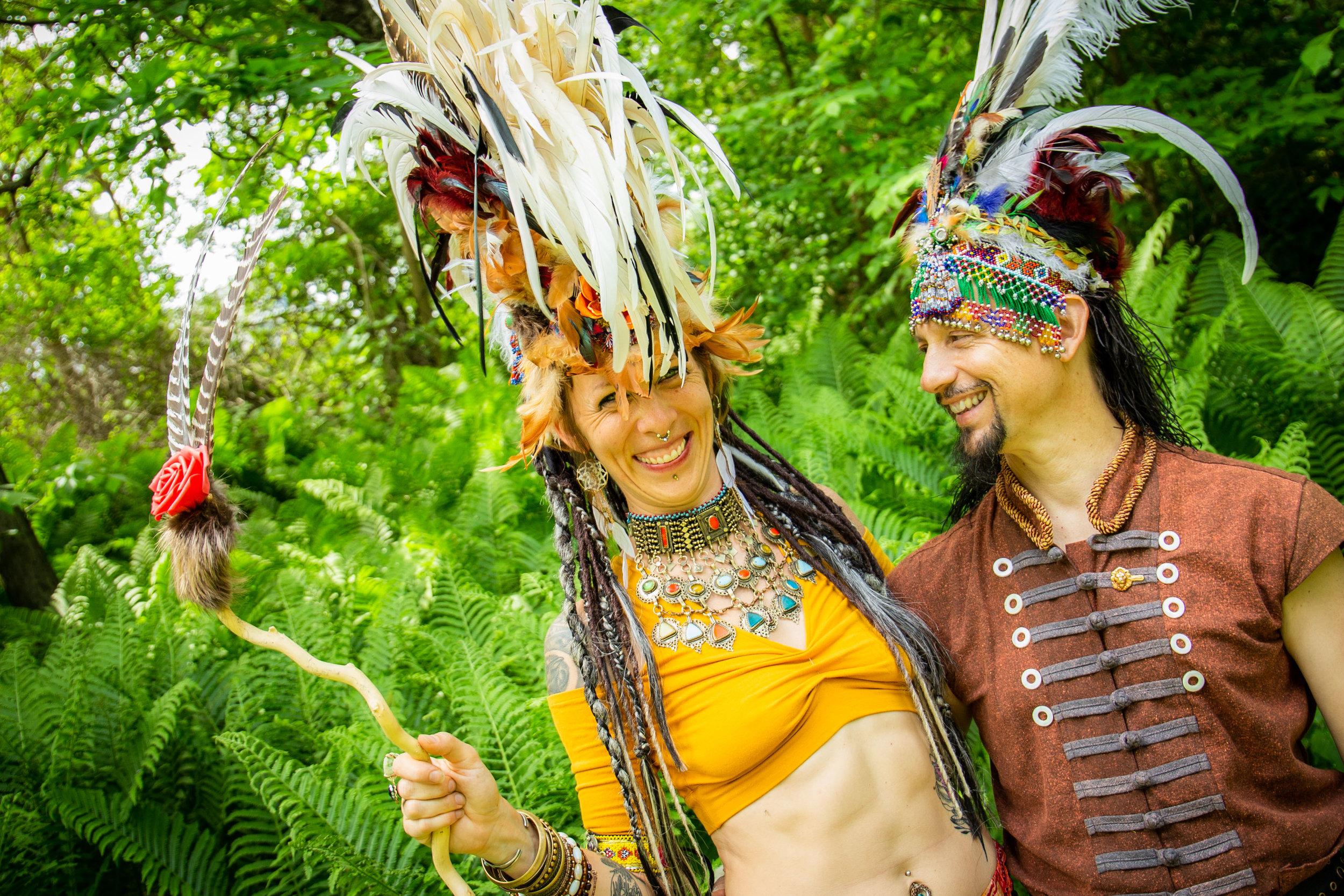 creativeportraits-engagementphotos-southernwiphotographer-katydaixonphotography-6.jpg