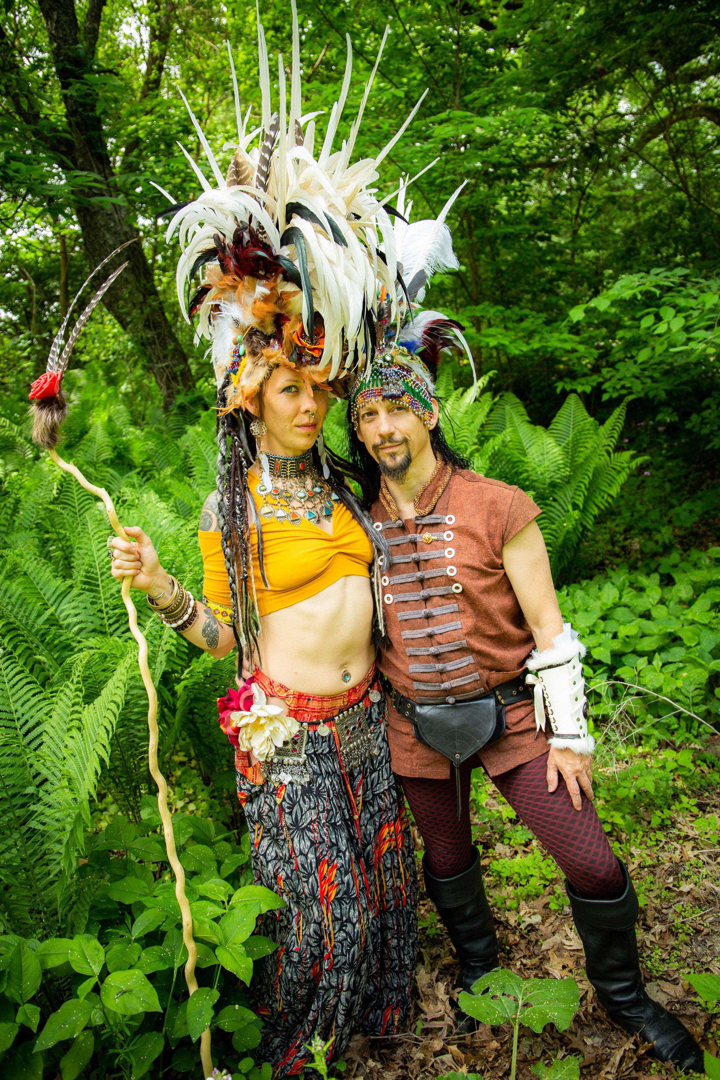 creativeportraits-engagementphotos-southernwiphotographer-katydaixonphotography-3.jpg