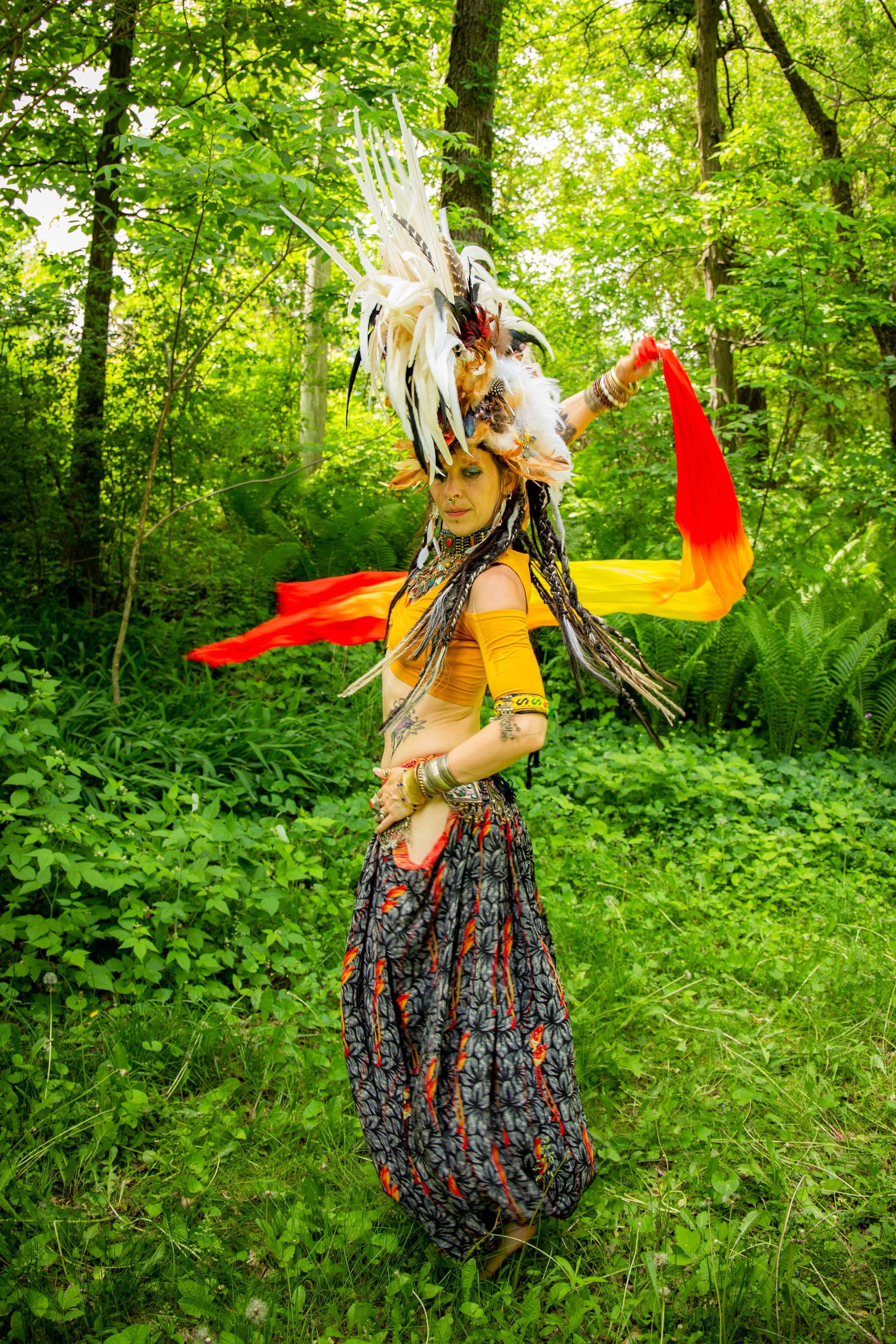 creativeportraits-engagementphotos-southernwiphotographer-katydaixonphotography-16.jpg