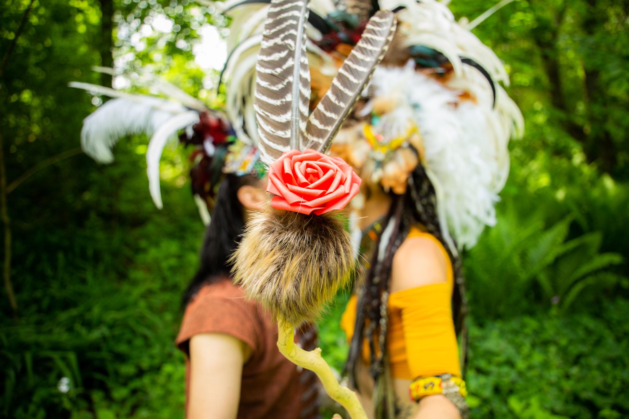 creativeportraits-engagementphotos-southernwiphotographer-katydaixonphotography-12.jpg