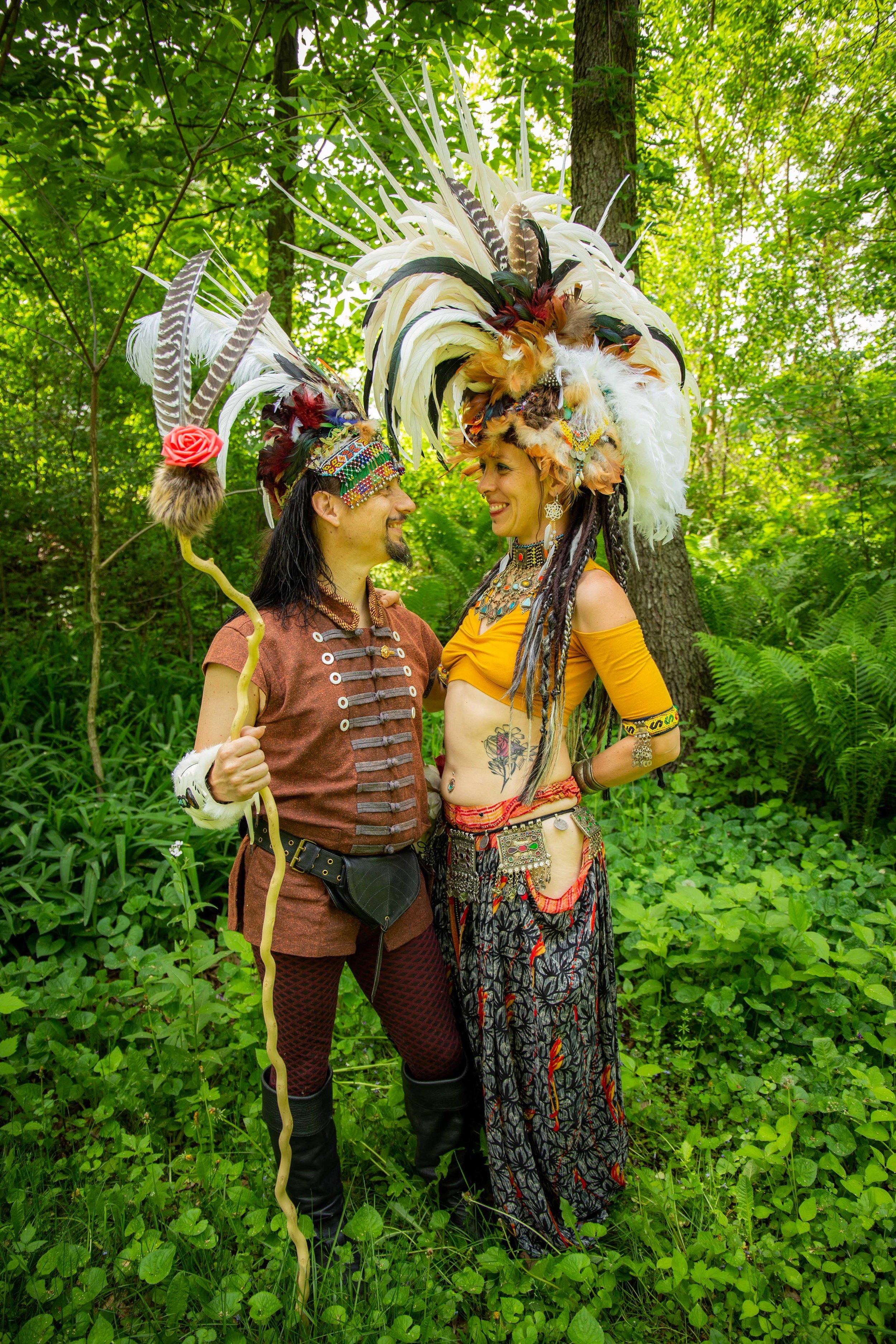 creativeportraits-engagementphotos-southernwiphotographer-katydaixonphotography-11.jpg