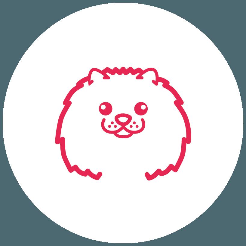 Plenty of Sketchbook | Joann Lui