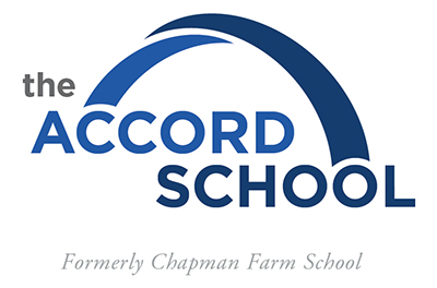 The Accord School Formerly.jpg