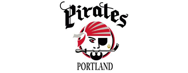 PortlandPirates.jpg