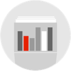 reporting-icon-140.png