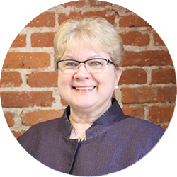 """Cindy Johnson, CCTM   Special Adviser,Paratransit   Cindy is a pioneer in applying advanced technologies to rural areas.                     Normal   0           false   false   false     EN-US   X-NONE   X-NONE                                                                                                                                                                                                                                                                                                                                                                                                                                                                                                                                                                                                                                                                                                                                                                                                                                                                                     /* Style Definitions */ table.MsoNormalTable {mso-style-name:""""Table Normal""""; mso-tstyle-rowband-size:0; mso-tstyle-colband-size:0; mso-style-noshow:yes; mso-style-priority:99; mso-style-parent:""""""""; mso-padding-alt:0in 5.4pt 0in 5.4pt; mso-para-margin-top:0in; mso-para-margin-right:0in; mso-para-margin-bottom:8.0pt; mso-para-margin-left:0in; line-height:107%; mso-pagination:widow-orphan; font-size:11.0pt; font-family:Calibri; mso-ascii-font-family:Calibri; mso-ascii-theme-font:minor-latin; mso-hansi-font-family:Calibri; mso-hansi-theme-font:minor-latin;}     She has conducted numerous workshops and has authored and co-authored many publications on Transit/IT topics.                     Normal   0           false   false   false     EN-US   X-NONE   X-NONE                                                                                                                                                                             """