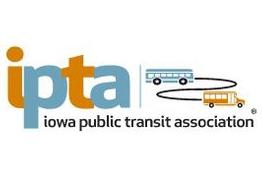 ipta-logo_11520661.jpg