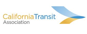 cal transit 1.png