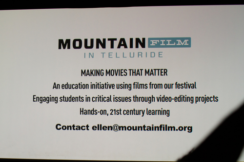 mountainfilm_on_tour_atl_doobious.org_captain_crazy_imotophoto-4364.jpg