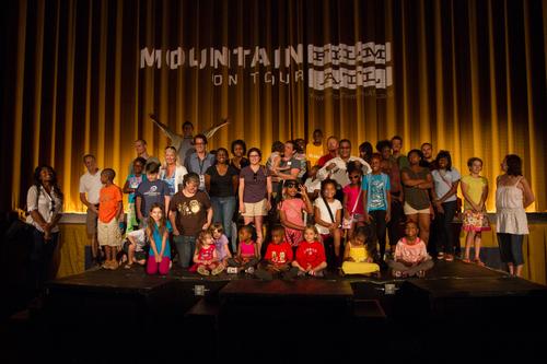 mountainfilm_on_tour_atl_doobious.org_captain_crazy_imotophoto-4420.jpg