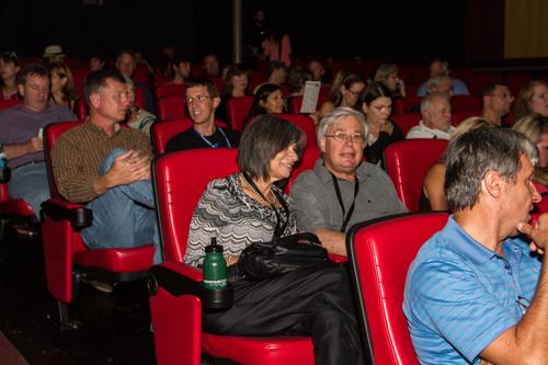 mountainfilm_on_tour_atl_doobious.org_captain_crazy_imotophoto-4607.jpg