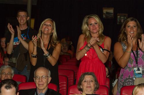 mountainfilm_on_tour_atl_doobious.org_captain_crazy_imotophoto-4658.jpg