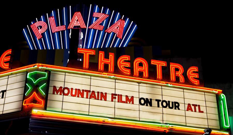 2013-Mtnfilm-Header.png