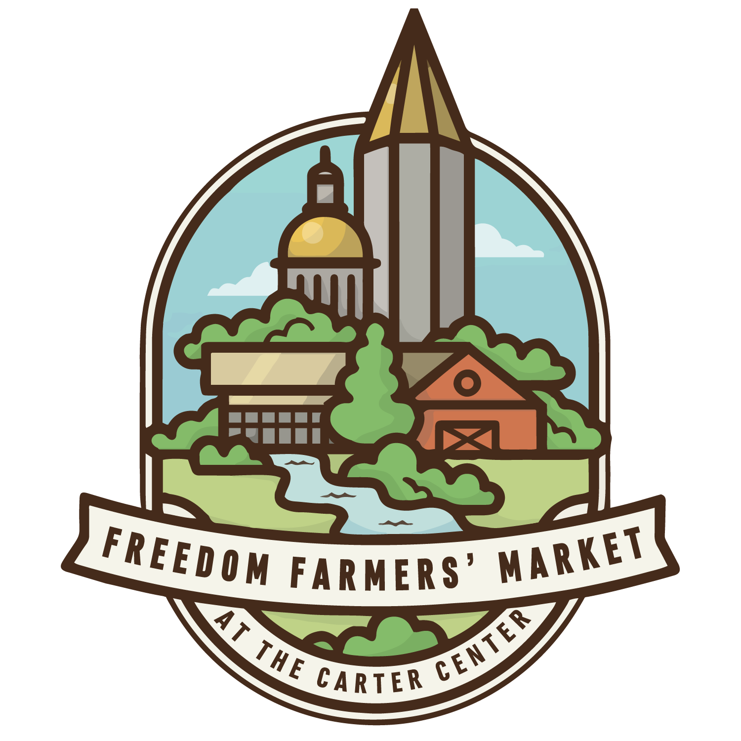 Freedom-Farmers-Market.png
