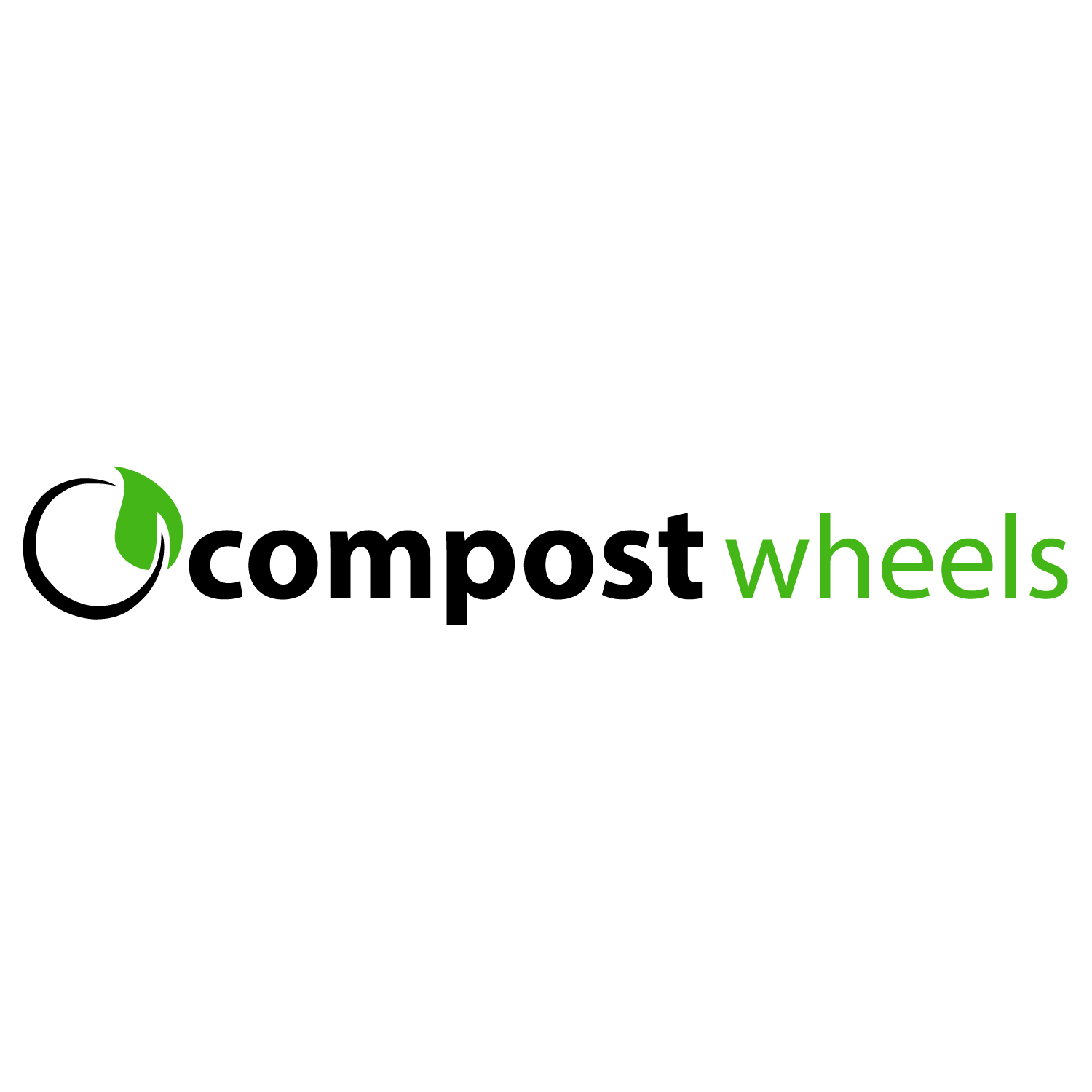 Compost-Wheels-Logo.png
